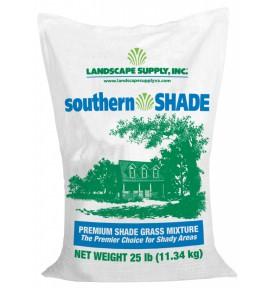 Premium Tall Fescue Shade Mix Grass Seed 25 lb. Bag