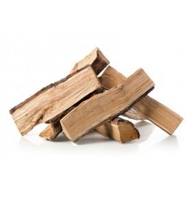 Firewood (Bucket)