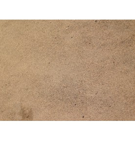 Sand: Masonry