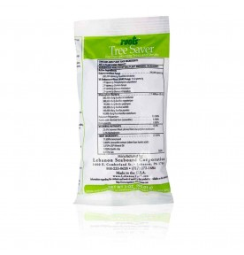 PHC: Plant Transplanting Fertilizer (3oz)