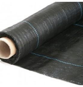 3 X 50 Landscape Fabric Rolls