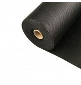 3 X 100 Landscape Fabric Rolls