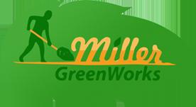 Miller Green Works